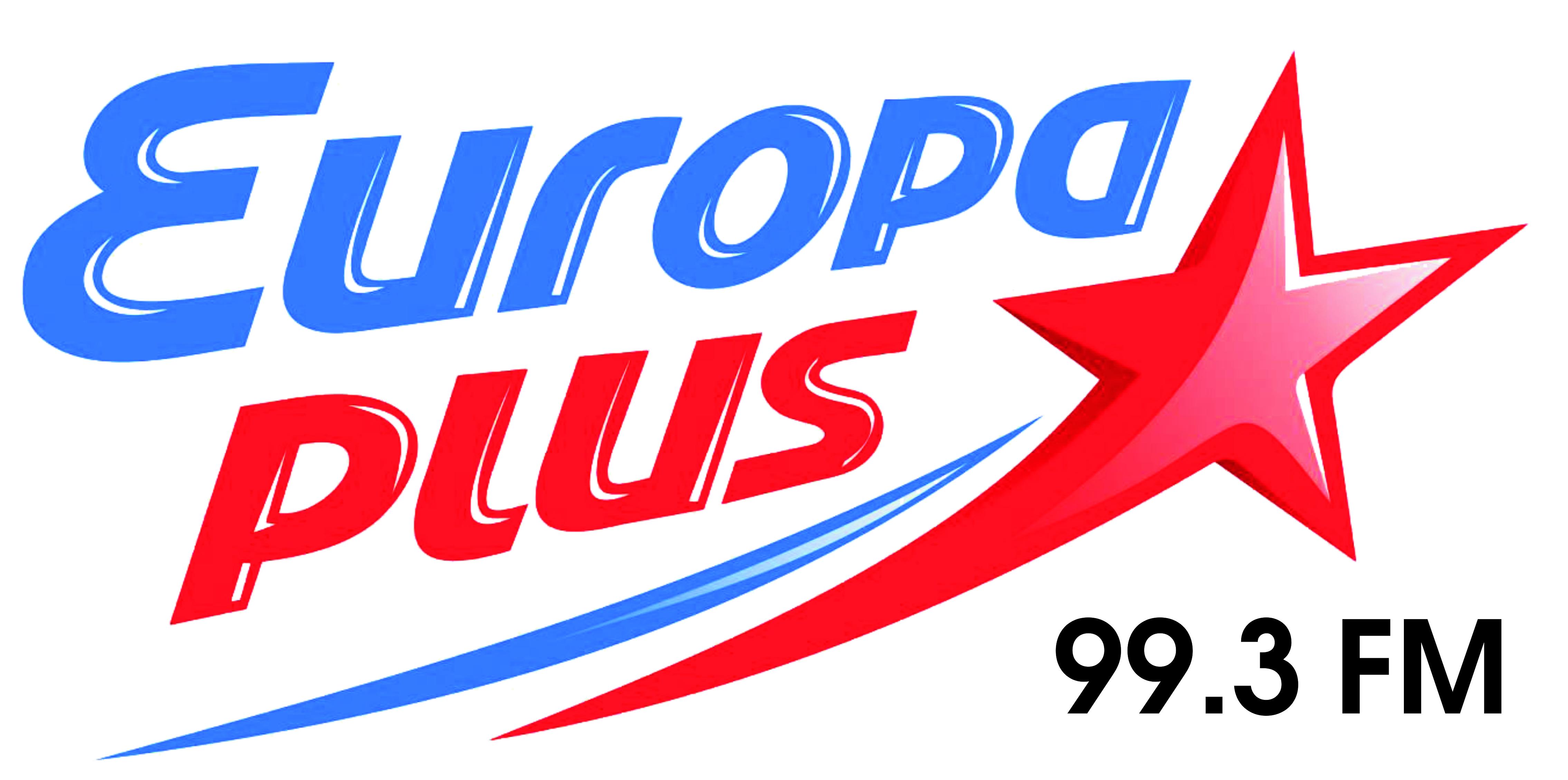 smotret-kanal-evropa-plyus